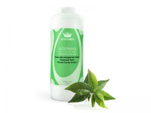 Гель для похудения «Зеленый Чай