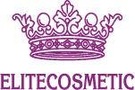 Elitecosmetic поставки профессиональной косметики