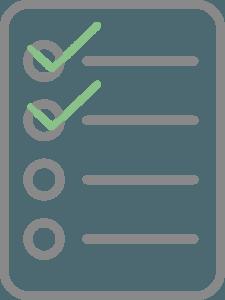 Ознакомьтесь с нашим предложением и скидками