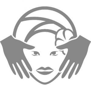 косметику для лица и тела