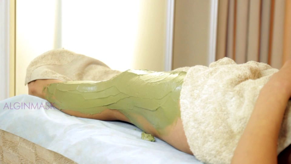 cosmetic-body-wrap10